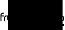 Fruto Proibido Lingerie Logo